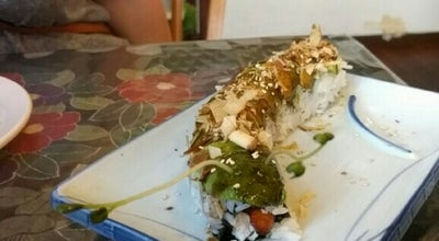 Photo of Sushi Restaurant Masa's Sushi Restaurant at 4261 Rice St, Lihue, HI 96766, United States