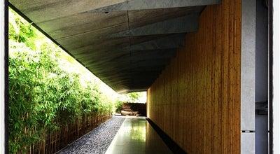 Photo of Art Museum 根津美術館 (Nezu Museum) at 南青山6-5-1, 港区 107-0062, Japan