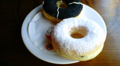 Photo of Donut Shop J.Co Donuts & Coffee at Wtc Batanghari, Ground, Jambi 36111, Indonesia
