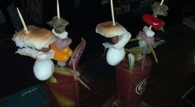 Photo of Bar Roy's at 3229 Jackson St, Oshkosh, WI 54901, United States