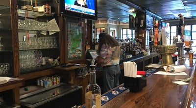 Photo of Bar Monaghan's at 48 N Village Ave, Rockville Centre, NY 11570, United States