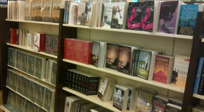Photo of Bookstore HARRIS Bookstore at Aeon Tebrau City Shopping Centre, Johor Bahru 81100, Malaysia