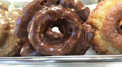 Photo of Donut Shop Donuts N Things at Morgan Hill, CA 95037, United States