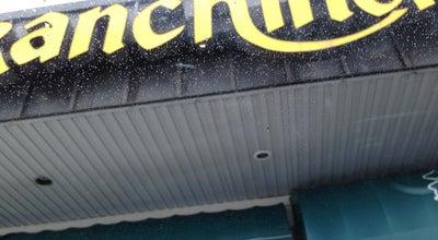 Photo of Italian Restaurant Branchinelli's Pizza & Restaurant at 555 Route 111, Hauppauge, NY 11788, United States