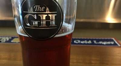 Photo of Bar The Growler House at Madison Road, Cincinnati, OH 45206, United States