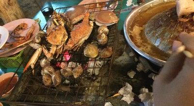 Photo of BBQ Joint ริมเลย หมูกระทะ (สาขา 2) at Thailand