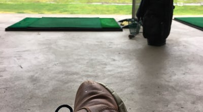 Photo of Golf Course Birdies & Buckets at Canada