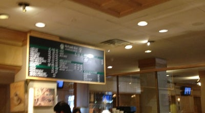 Photo of Coffee Shop Starbucks at 3203 Quebec St, Denver, CO 80207, United States