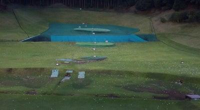 Photo of Golf Course ドリームゴルフガーデン at 日本, 君津市, Japan