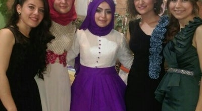Photo of Music Venue ulu düğün salonu at Turkey
