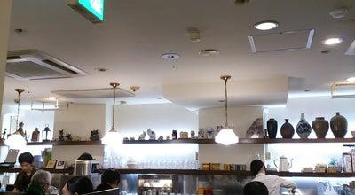 Photo of Sandwich Place 珈琲とサンドイッチの店 さえら at 中央区大通西2, 札幌市 060-0042, Japan