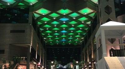 Photo of Mall Complexe Desjardins at 150, Montréal, QC H5B 1E9, Canada