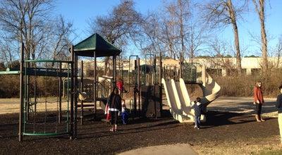 Photo of Park Aspen Grove Park at 3200 Aspen Grove Dr, Franklin, TN 37067, United States