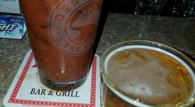Photo of Bar NZ's Bar & Grill at 1022 Michigan Ave, Sheboygan, WI 53081, United States