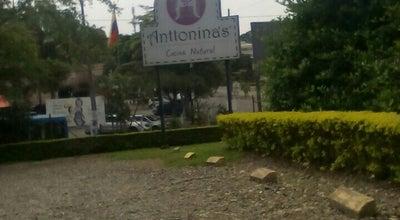 Photo of Breakfast Spot Antonina's at Colombia