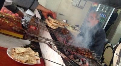 Photo of Steakhouse Dutalti Ocakbasi at Ceyhan, adana, Turkey