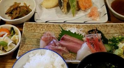 Photo of Japanese Restaurant えぼし 茅ヶ崎本店 at 南湖5-17-56, 茅ヶ崎市 253-0061, Japan