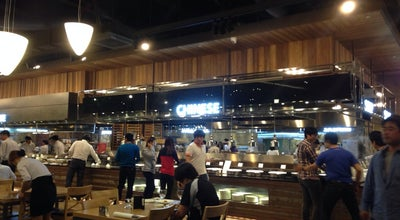 Photo of Buffet 베스타 at 서구 만년로 70, 대전광역시 302-834, South Korea