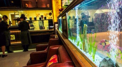 Photo of Italian Restaurant don cafe at Чернышевского, Нальчик 360000, Russia