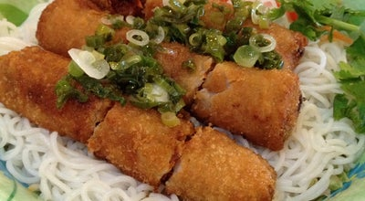 Photo of Vietnamese Restaurant Tastes Of Vietnam at 46005 Regal Plz #110, Sterling, VA 20165, United States