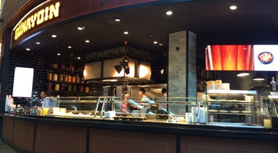Photo of Steakhouse Günaydın at Mall Of İstanbul, Başakşehir, Turkey