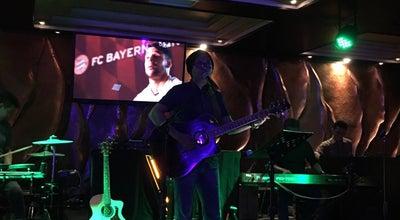Photo of Bar The LEVEL 2nd Bar & Lounge at Somba Opu 277c, Makassar 90122, Indonesia