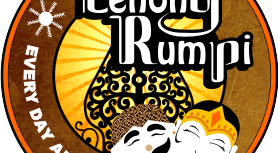 Photo of Cafe Lenong Rumpi Kopitown at Jl. Kalpataru No. 110, Malang 65141, Indonesia