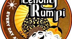 Photo of Cafe Lenong Rumpi Kopitown at Jl. Kalpataru No. 110, Malang 65141, Indonesia