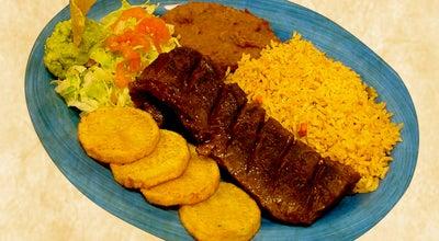 Photo of Mexican Restaurant La Hacienda De Los Fernandez at 1571 W Lake St, Addison, IL 60101, United States