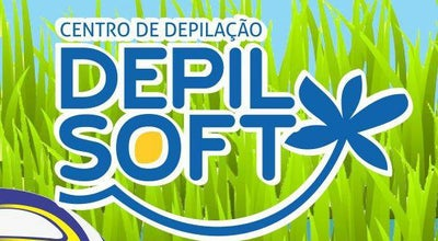 Photo of Spa Depil Soft at Tv. São Pedro, Belém, Brazil
