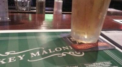 Photo of Bar Mickey Malone's at 291-357 Reynolds Memorial Hwy, Brockton, MA 02301, United States
