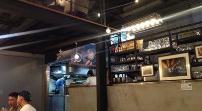 Photo of Breakfast Spot Now & Then by N.Y.B.C. at 高雄市駁二藝術區大義倉庫c9-19, Kaosiung, Taiwan