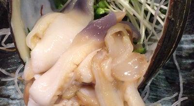 Photo of Japanese Restaurant のんきや at 苫小牧市, Japan