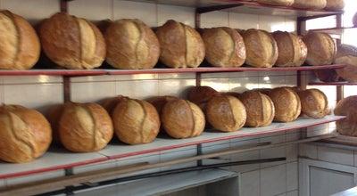 Photo of Bakery Karadeniz Ekmek Fırını at Karadeniz Sahil Yolu Vakfıkebir, Trabzon 61400, Turkey