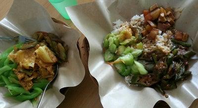 Photo of Vegetarian / Vegan Restaurant 佛光2元素食快餐通店 at Shah Alam 40400, Malaysia