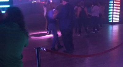Photo of Nightclub Populux at 4120 Woodward Ave, Detroit, MI 48201, United States