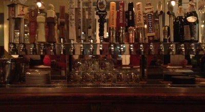 Photo of American Restaurant Ward 6 Food & Drink at 858 Payne Ave, Saint Paul, MN 55130, United States