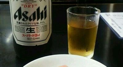 Photo of Chinese Restaurant 中華料理 自由軒 守谷支店 at 本町572, 守谷市, Japan