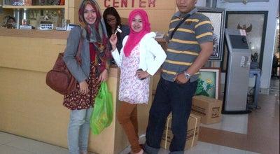 Photo of Art Gallery East Java Craft Center at Kedung Doro, Surabaya, Indonesia