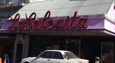 Photo of Arcade La Calesita De Villa Gesell at Villa Gesell, Argentina