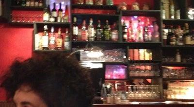 Photo of French Restaurant Chez Lazare at 18 Rue De Satory, Versailles 78000, France