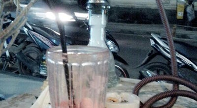 Photo of Hookah Bar Salvador Cafe & Shisha Club at Kuta Seaside Food Centre B 1, Badung, Indonesia