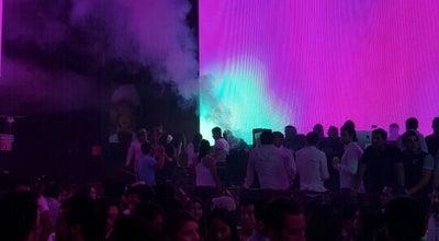Photo of Nightclub La Vaquita at Aguascalientes, Mexico