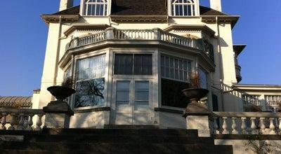 Photo of History Museum Spadina Museum: Historic House & Gardens at 285 Spadina Road, Toronto, ON M5R 2V6, Canada