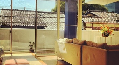 Photo of Hostel K's House Kyoto at 納屋町421, 京都市下京区, Japan