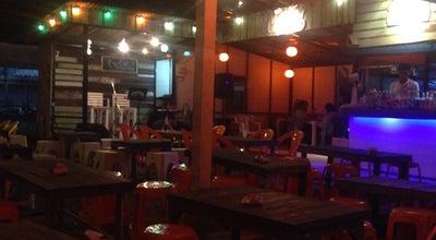 Photo of Dessert Shop Chill Tawan at Thailand