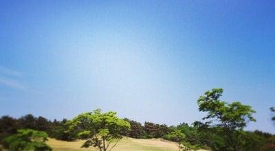 Photo of Park 小泉潟公園 at 金足鳰崎後谷地21, 秋田市 010-0124, Japan