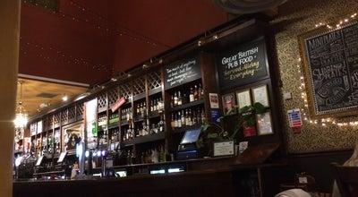 Photo of Bar The Anchor Hotel at 3 Market Square, Horsham RH12 1EU, United Kingdom