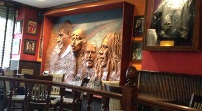 Photo of Bar TNT Rock at Escultor Palao, 36, Zaragoza 50017, Spain