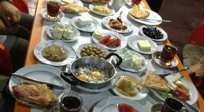 Photo of Breakfast Spot Yöresel Van Kahvaltı Salonu at Van, Turkey